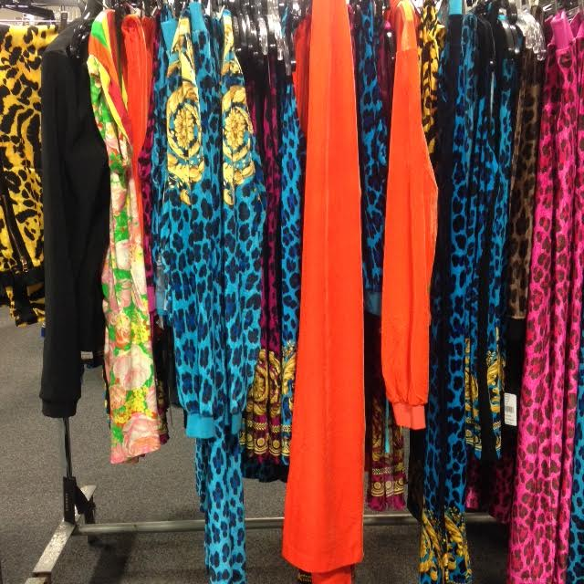 versace womens wear.jpg