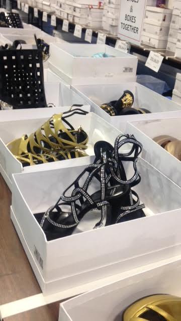 versace sample sale shoes.jpg