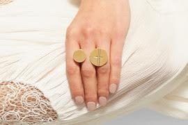 frankie ring.jpg