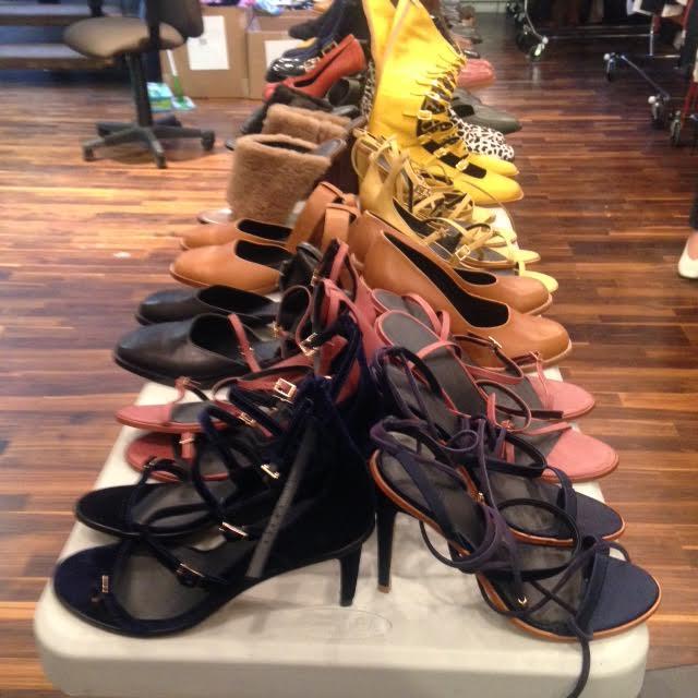 tibi shoes.jpeg