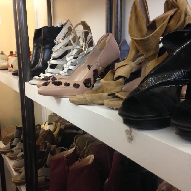 maiyet footwear.jpg