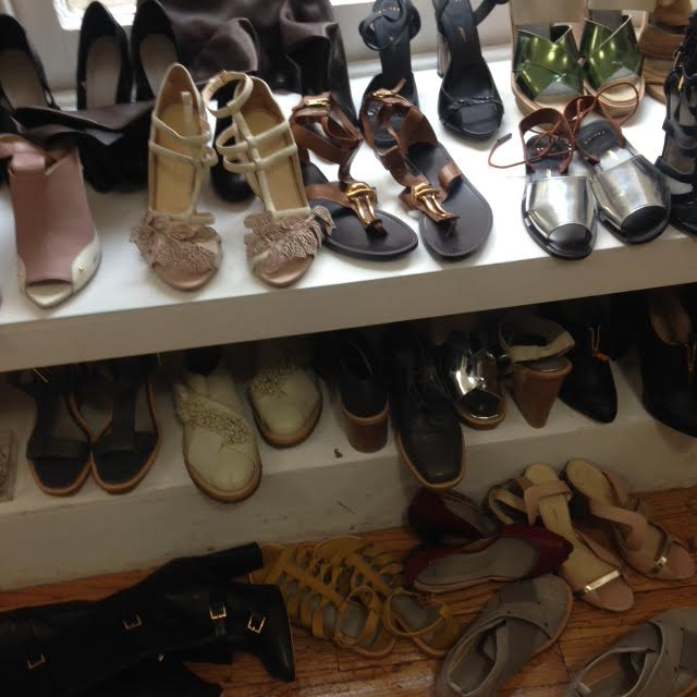 maiyet shoes.jpg