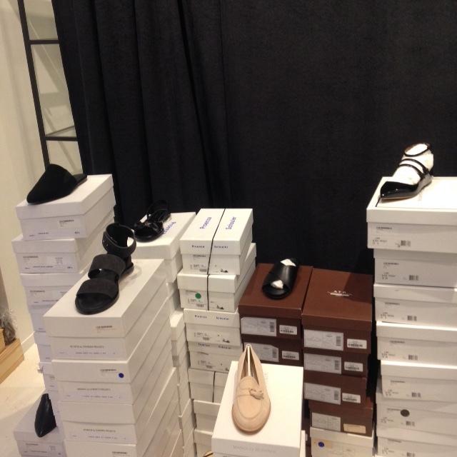 the line footwear.JPG