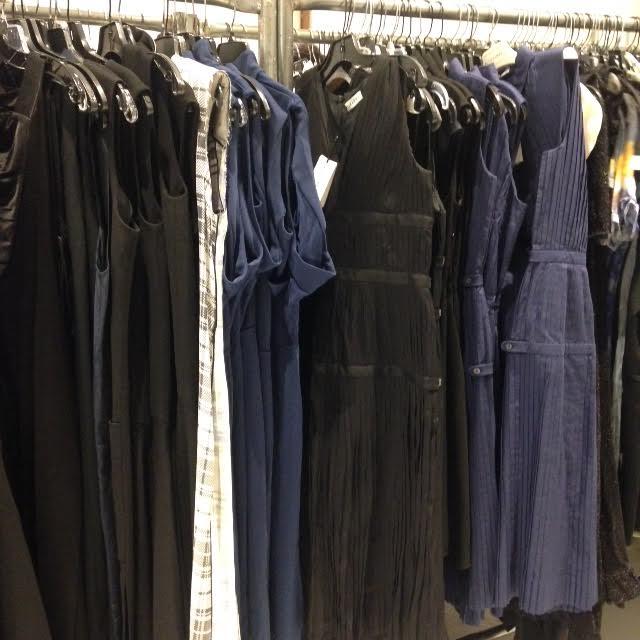 the line dresses.jpg