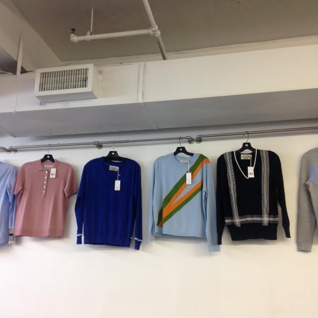 tory sweaters.jpg