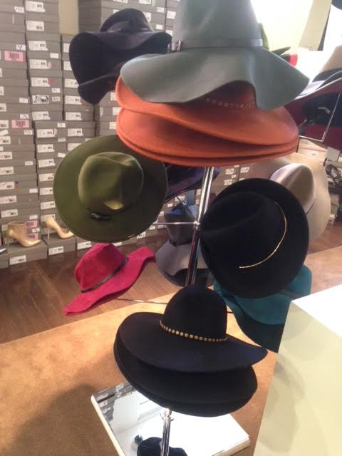 bcbg hats.jpg