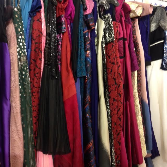 j mendel gowns.jpg