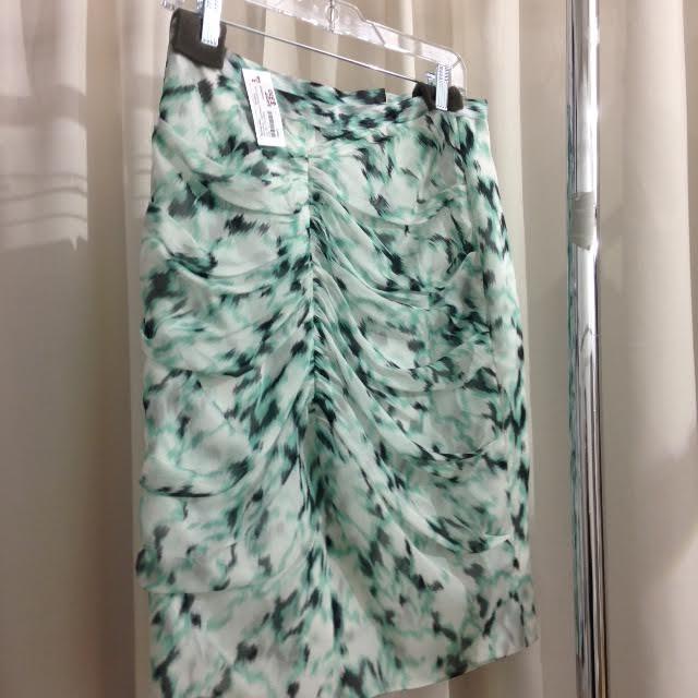 jmendel skirt.jpg