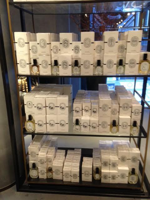 diptyque perfume1.jpg