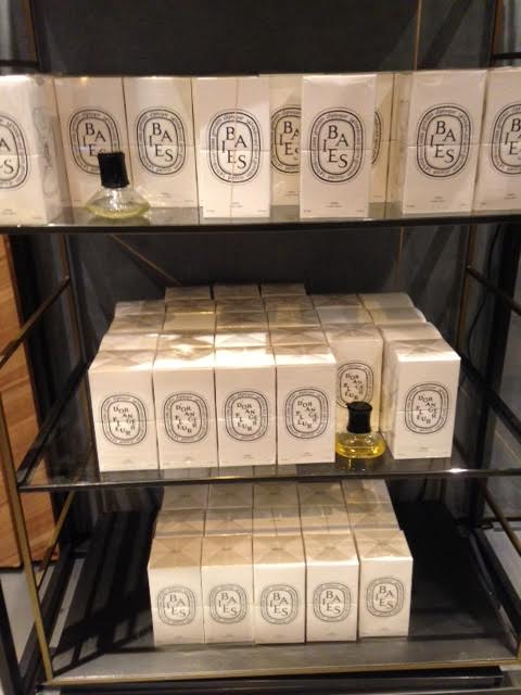 diptyque diffusers.jpg