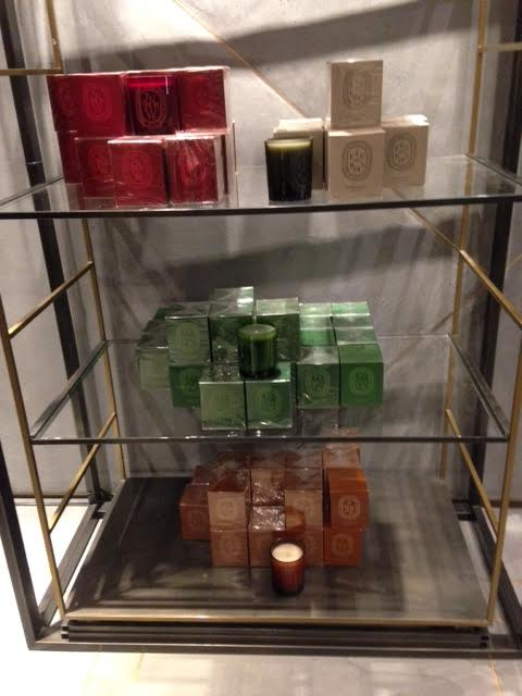 diptyque colored candles.jpg