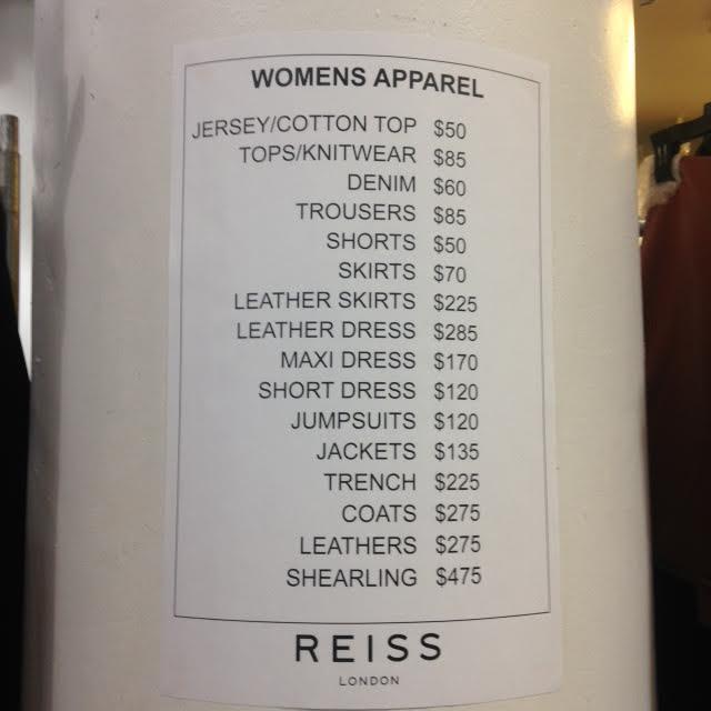 price list2.jpg