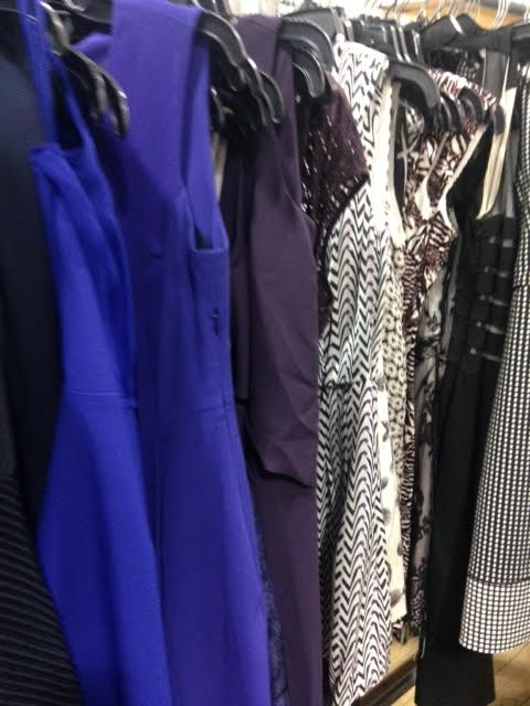 reiss dresses.jpg