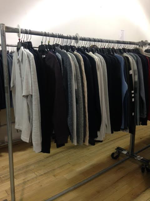 reiss mens sweaters.jpg