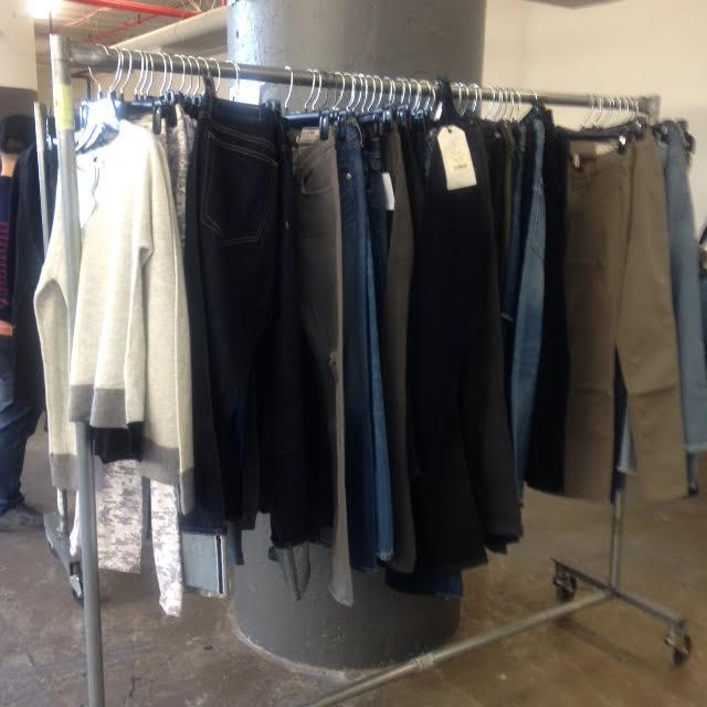 rag and bone jeans.jpg