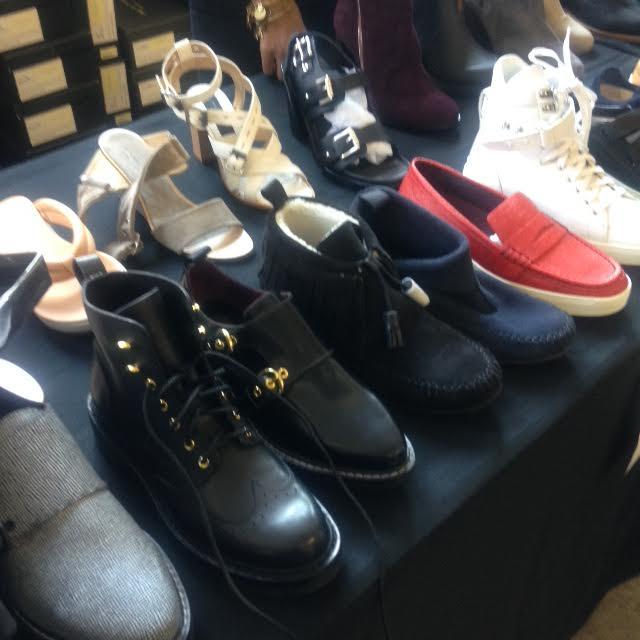 rag and bone shoes.jpg
