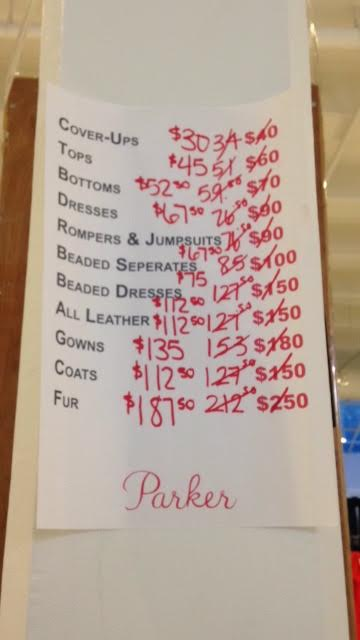 price list.jpeg