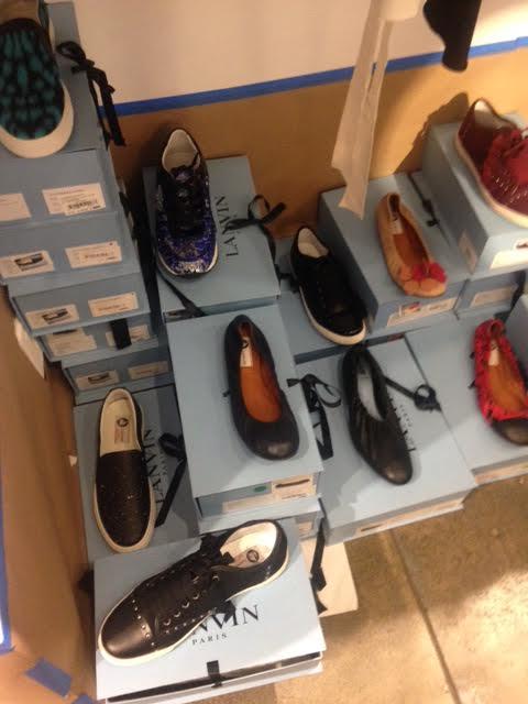 lanvin shoes.png