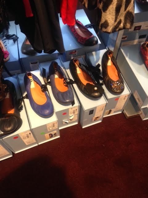lanvin shoes1.png