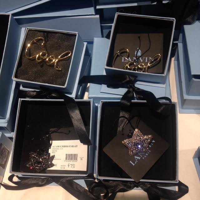 lanvin jewelry.png