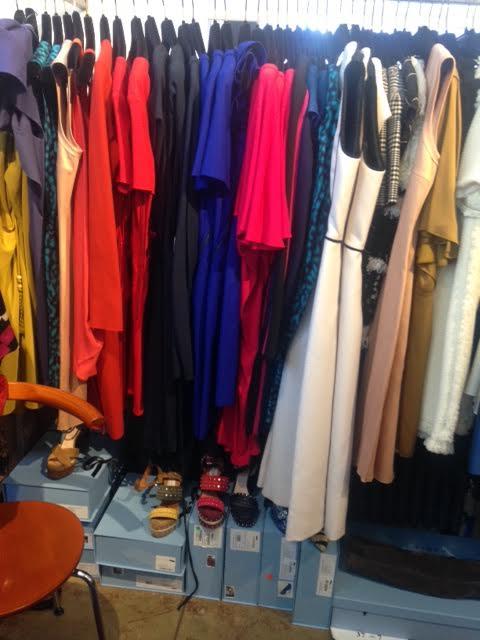 lanvin dress.png
