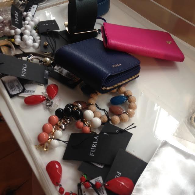 furla jewelry.jpg