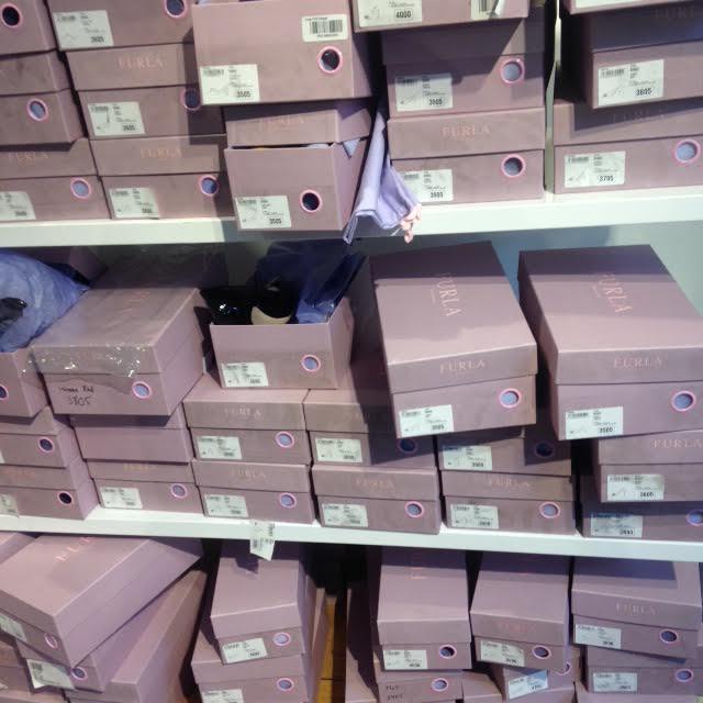 shoeboxes.jpg