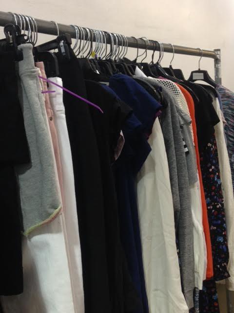 sample clothes.jpg
