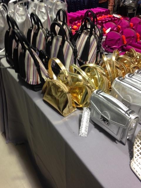 more bags.JPG