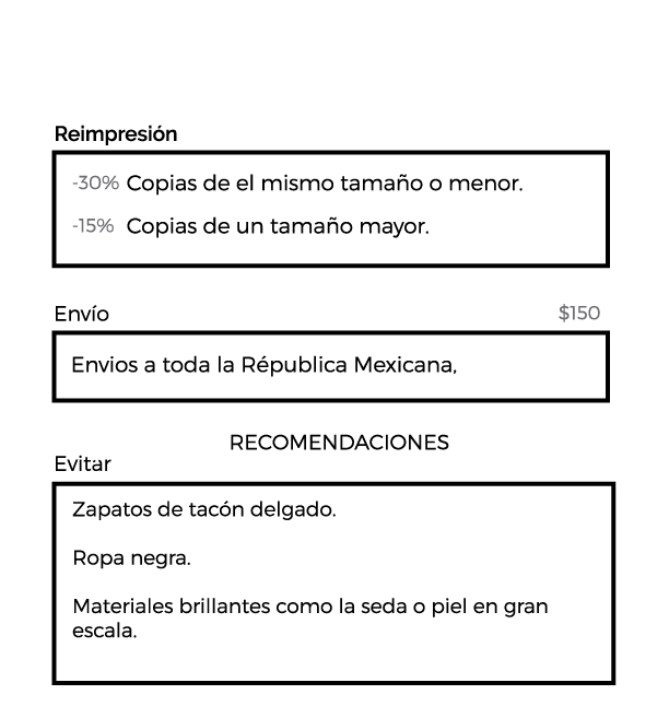 menu-para-local-miketwin2.jpg