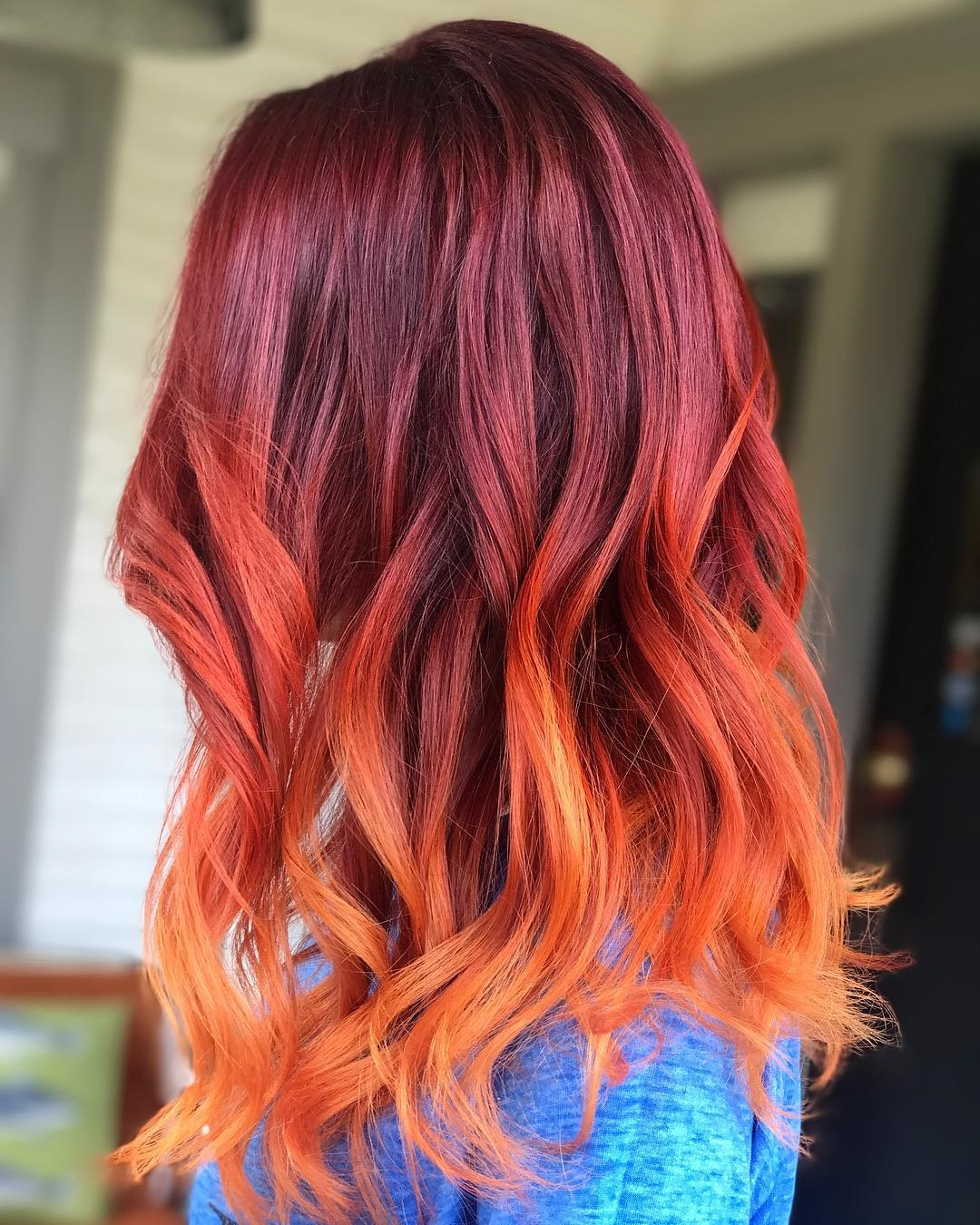 20-Radical-Styling-Ideas-For-Your-Red-Ombre-Hair.jpg