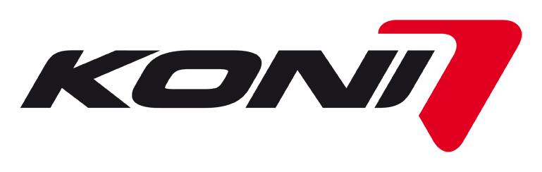 KONI_Logo-claim_RGB_72dpi.jpg