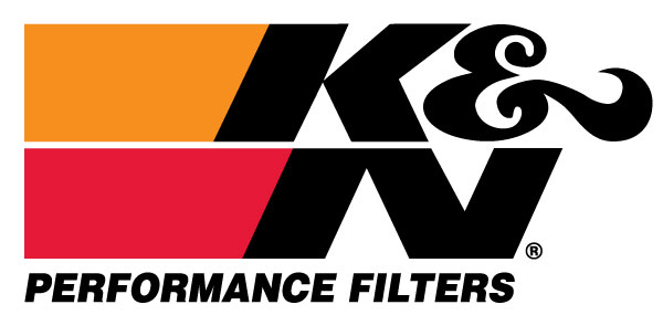 K&N-Performance-filters-outlines.jpg