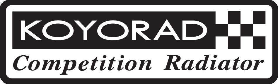 KOYORAD_COMPETITION_RADIATOR_BLACK.png