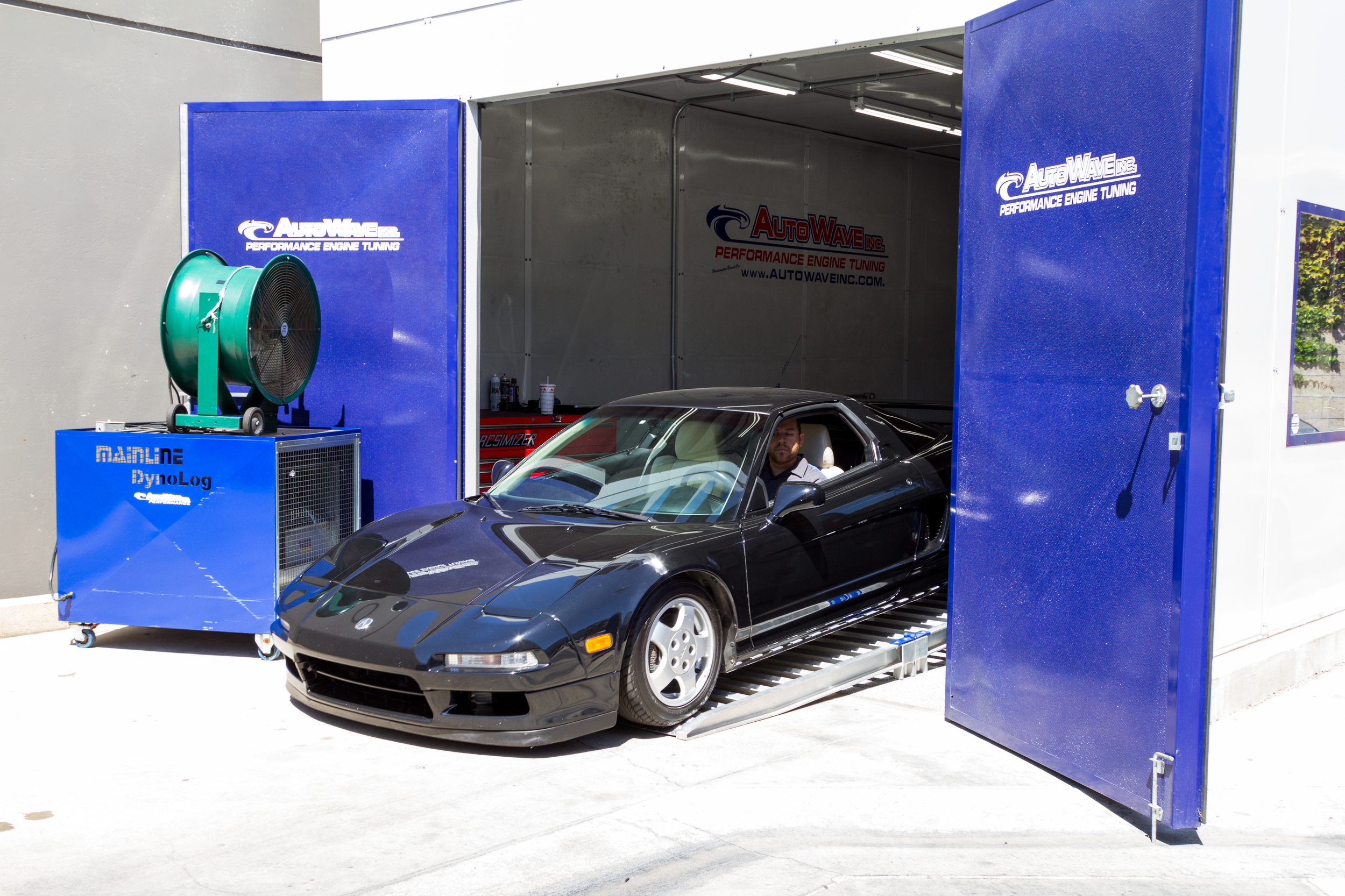 1991 Acura NSX Dyno Shoot-28.jpg