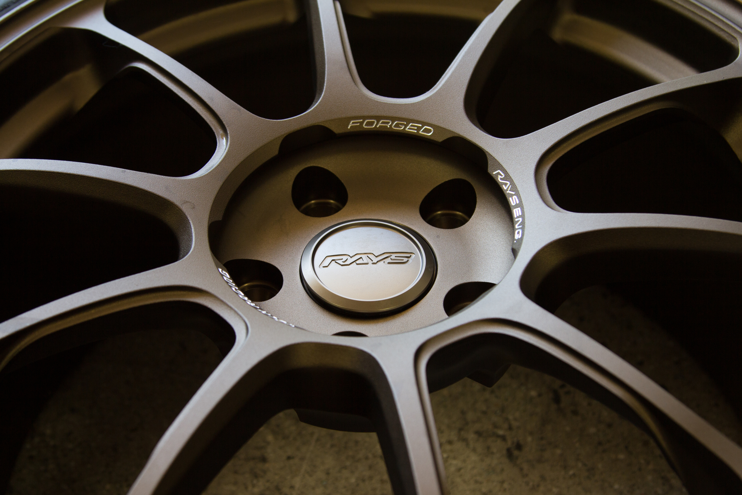 NSX Wheels and Tires-25.jpg