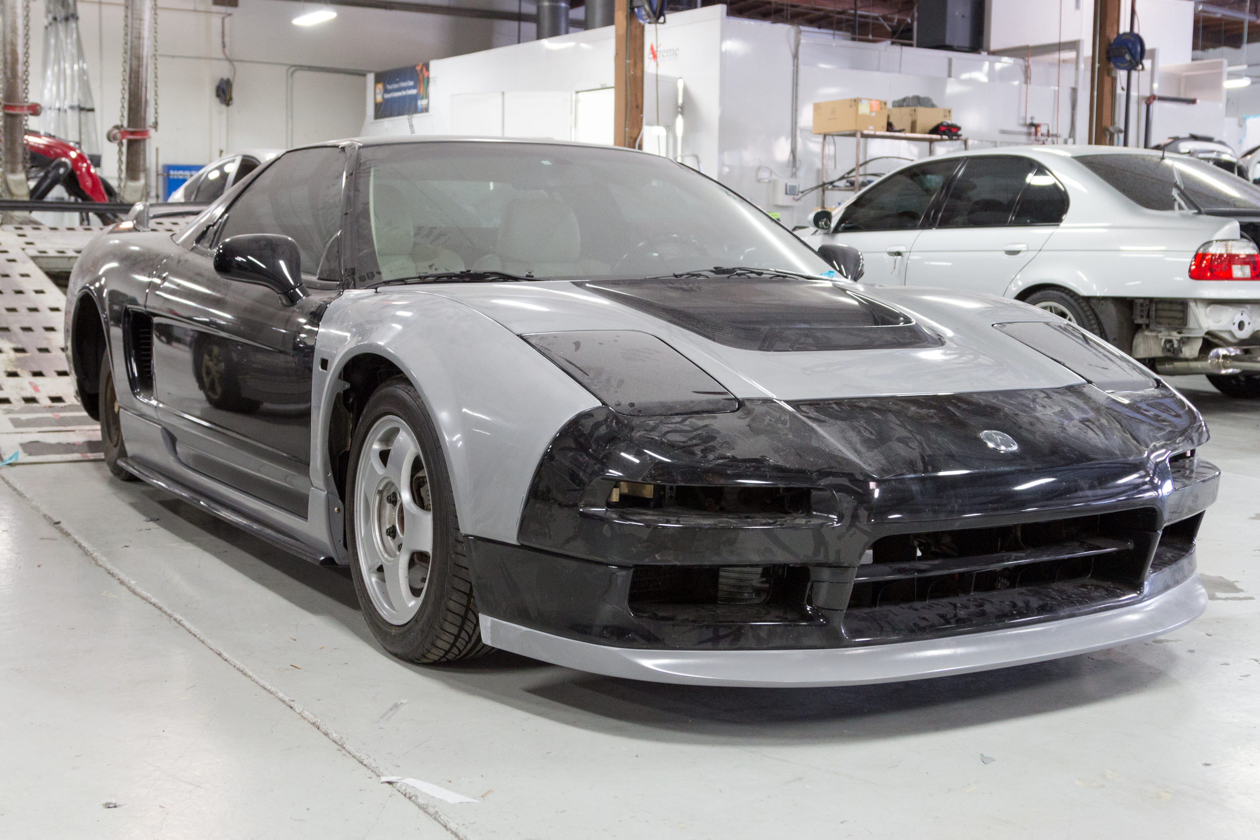 NSX Paint and Body-17.jpg