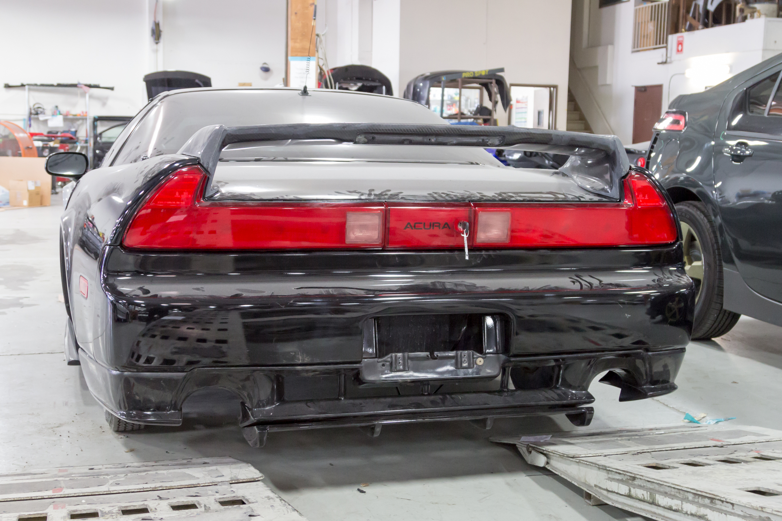 NSX Paint and Body-22.jpg