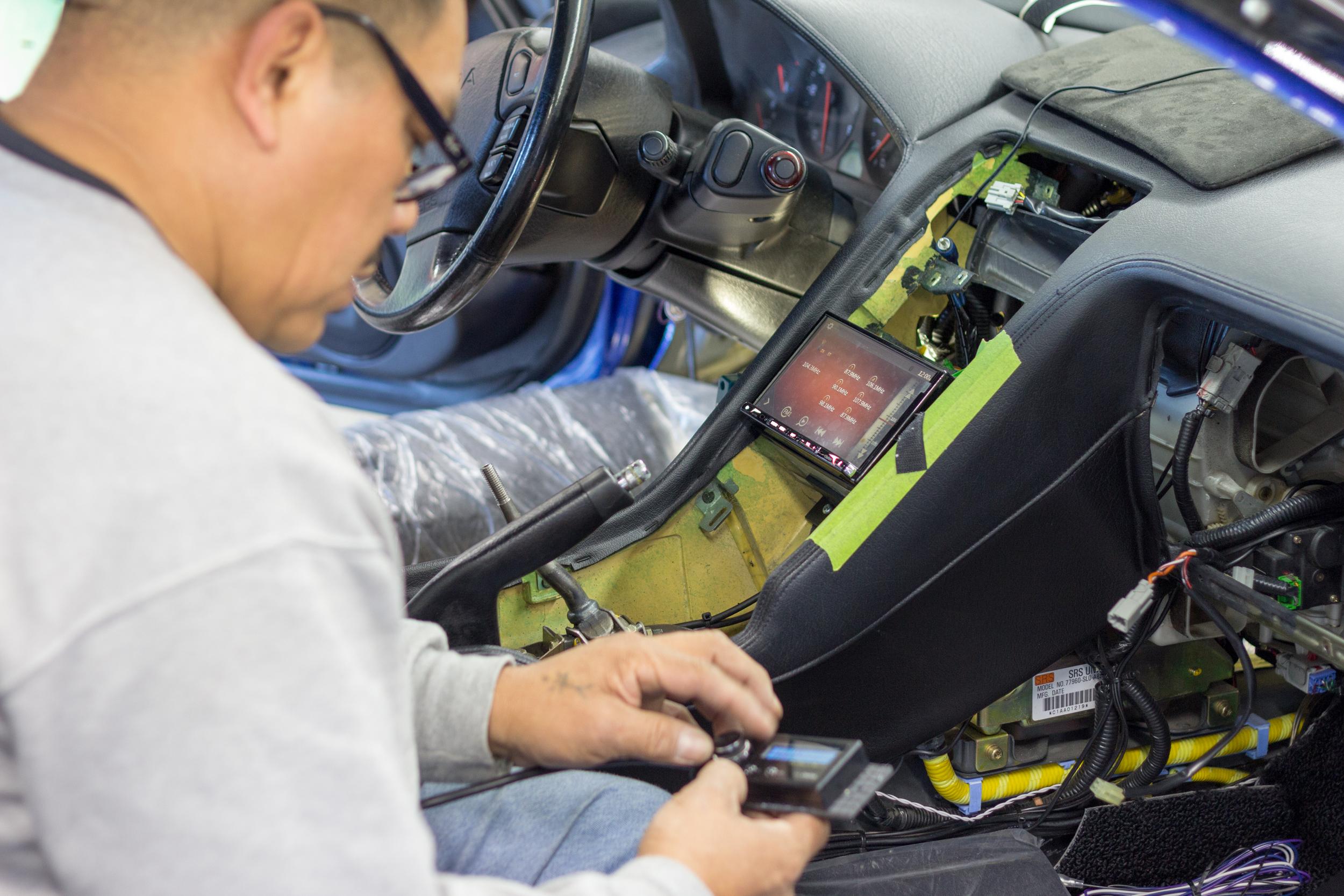 NSX Audio and Advanced Tech Install-261.jpg
