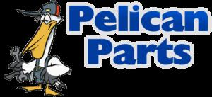 pelican_logo3-300x137.png