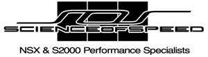ScienceofSpeed_Logo.png