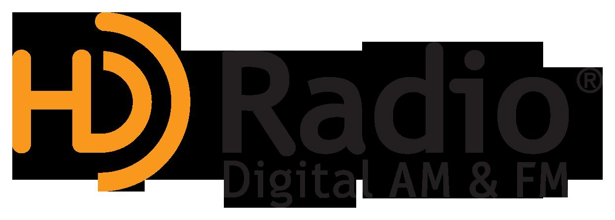 HD Radio Logo_digital_AM_FM.png