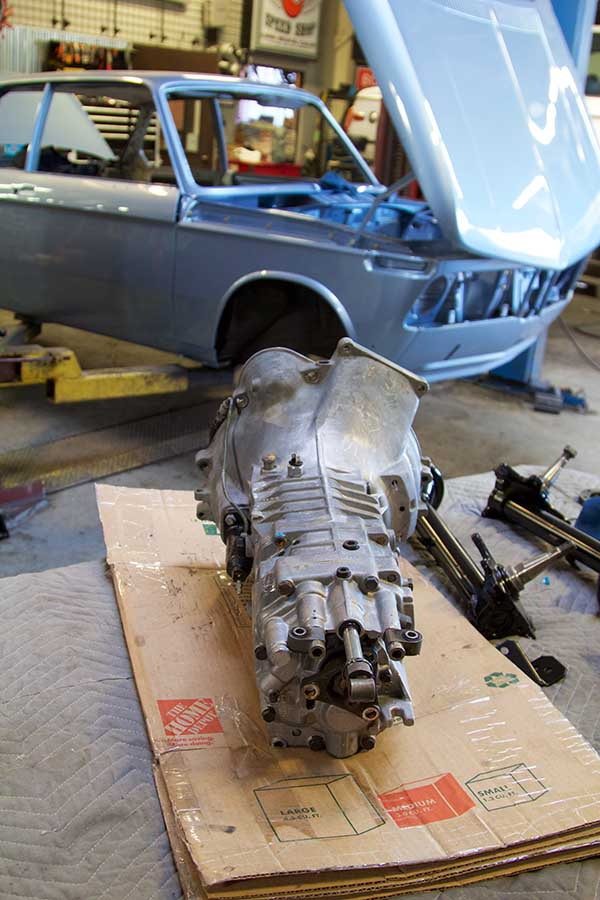 BMW 2002 Engine Build 314.jpg