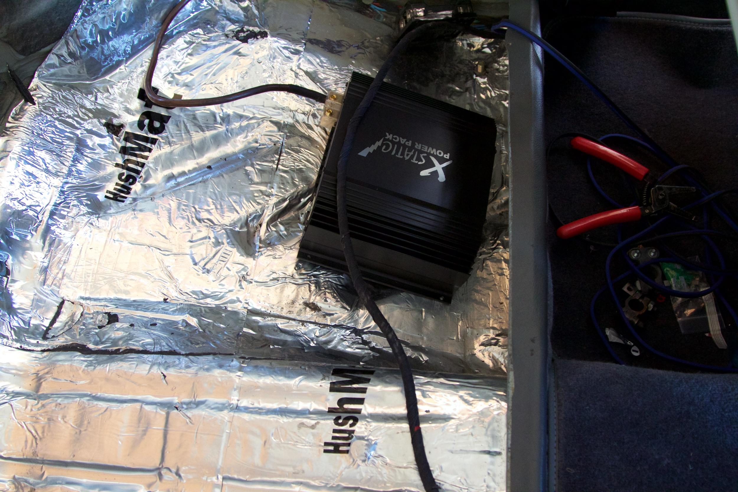 BMW 2002 Audio Install 2604.jpg
