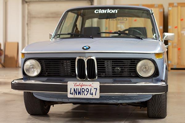 Clarion BMW 2002 Build 11444.jpg
