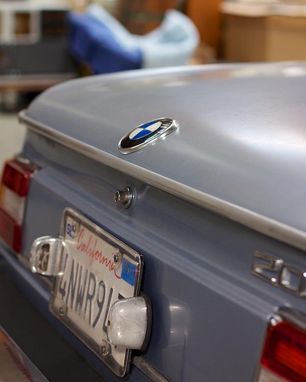 Clarion BMW 2002 Build 11473.jpg