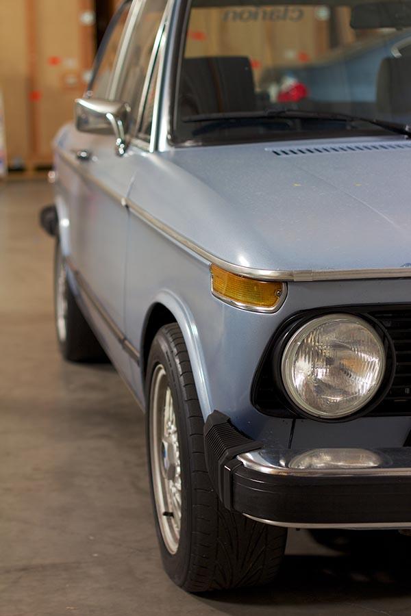Clarion BMW 2002 Build 11504.jpg