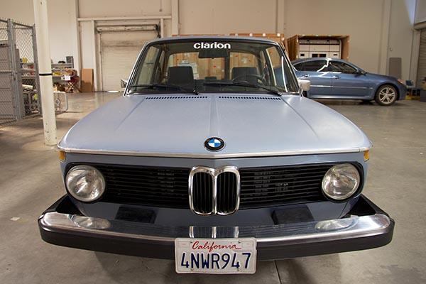 Clarion BMW 2002 Build 11507.jpg