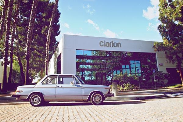 Clarion BMW 2002 Build 11642.jpg