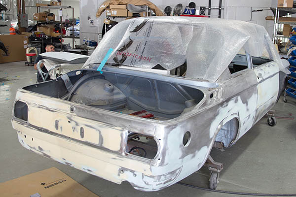Clarion Builds Body Work-2.jpg